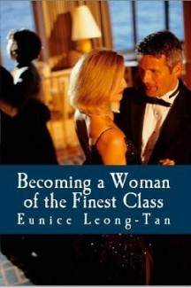 becoming a woman of the finest class e-book