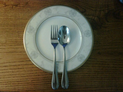 cutlery-etiquette-finished