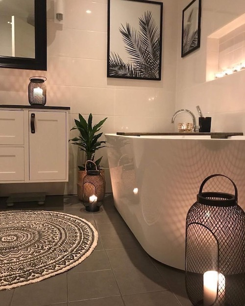 elegant-bathroom-lighting-spa-lighting