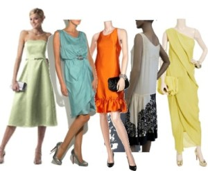 legant cocktail dresses