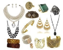 elegant-jewelry-accessories