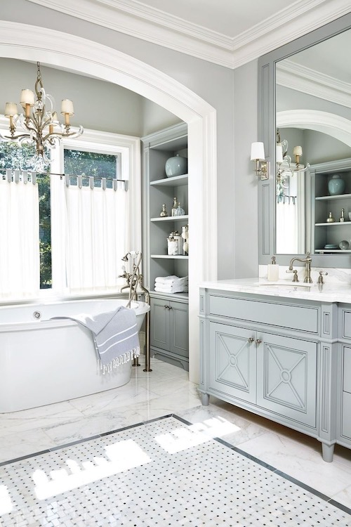 elegant-lighting-bathroom-task-general