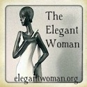 The Elegant Woman