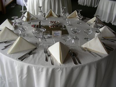 elegant table settings 21