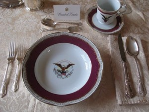 elegant table settings 6