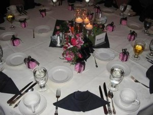 elegant table settings 8