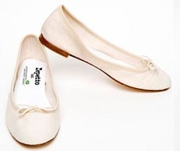 ballet-shoes-type-for-everydaywear