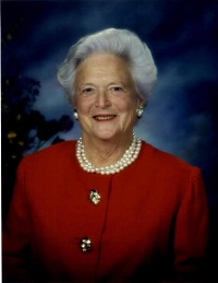 barbara_bush_post_presidential_portrait