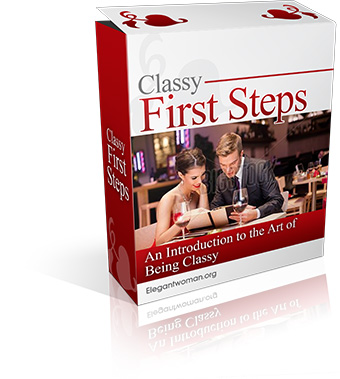classy-first-steps-ecourse