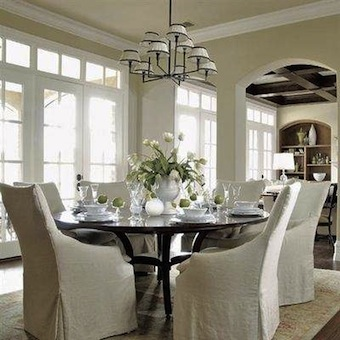 elegant-home-lighting-natural-1